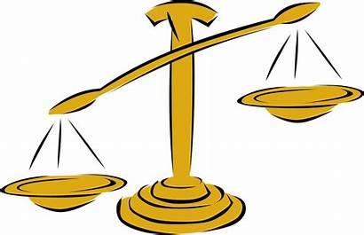 Balance Justice Scale Pixabay Law Judge Vector