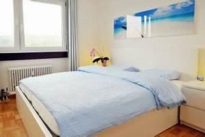 Wohnung Mieten In Tübingen : ferienwohnung in t bingen mieten fw35436 ~ Eleganceandgraceweddings.com Haus und Dekorationen
