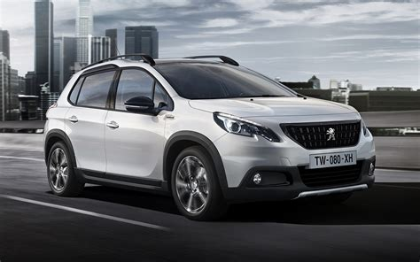 peugeot  gt  wallpapers  hd images car