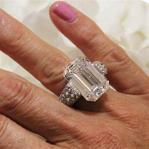 the biggest diamond engagement rings on bond street the With biggest wedding ring