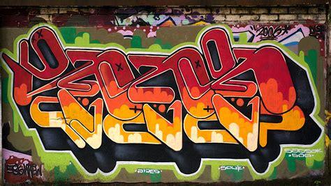 Graffiti Wallpaper : Download Free Graffiti Wallpaper Images For Laptop & Desktops