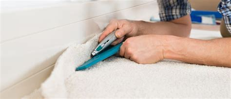 For New Carpet Installation Lancaster Ca Carpet Cleaning How To Remove A Stain From Connell Fort Collins Shaw Floors Reviews East Coast Nj Clean Your Naturally Best Thing Get Dog Smell Out Of America Sterling Va
