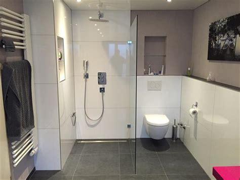 Dusche Für Kleines Bad by Dusche Ideen Bad