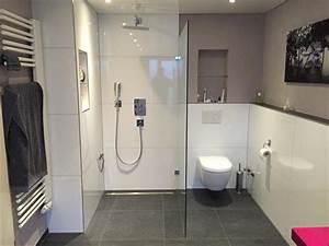 Dusche In Dusche : dusche ideen bad ~ Sanjose-hotels-ca.com Haus und Dekorationen