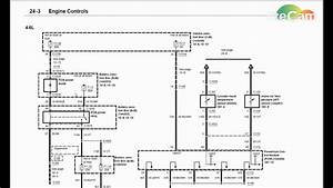 1990 F150 Ecm Wiring Diagram