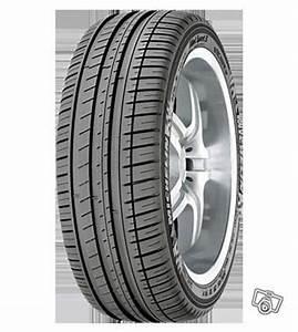 Pneu D Occasion : pneus d 39 occasion prix discount lyon pneus discount ~ Melissatoandfro.com Idées de Décoration