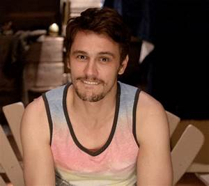 James Franco Thumbs Up GIF - Find & Share on GIPHY