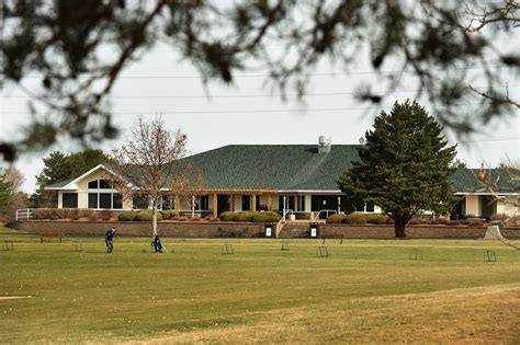 river oak review river oaks golf club bucyrus ohio golf course information and reviews