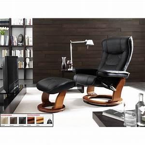Relaxsessel Mit Hocker : relaxsessel mit hocker hamilton 494 95 ~ Buech-reservation.com Haus und Dekorationen