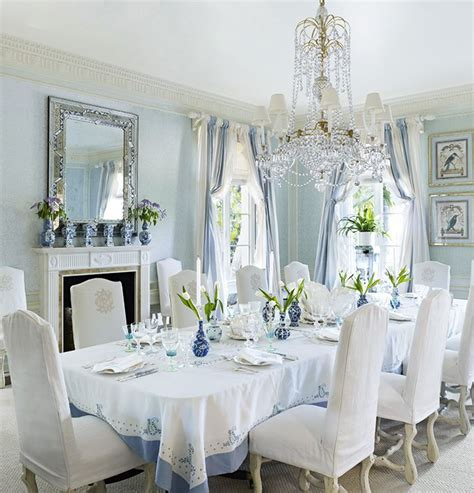 30558 beachy dining room sets enchanting 185 best dining rooms to die for images on