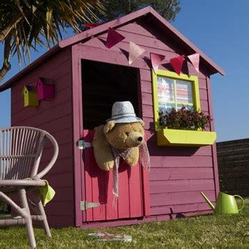 17 best images about une cabane au fond du jardin on childs bedroom and design