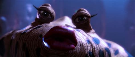 Big Data Confirms It: The 'Star Wars' Expanded Universe ...