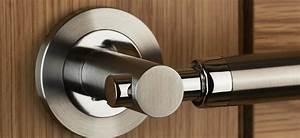Door Handles & Door Knobs - Buy Online with Free UK Delivery