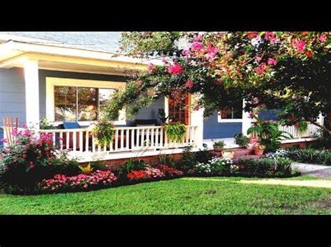 Backyard Flower Garden Design by Best Small Flower Garden Ideas