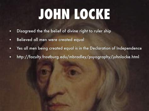 quotes  john locke quotesgram