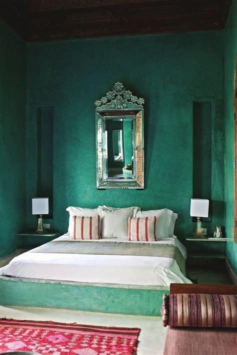 la chambre a coucher les meilleures idées pour la couleur chambre à coucher