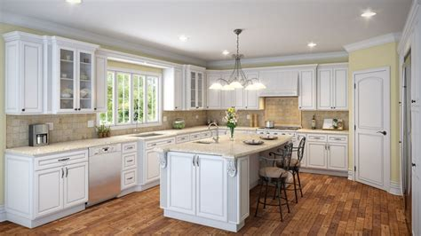 white raised panel kitchen cabinets white shaker style cabinet doors quotes