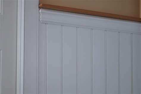 Beaded Wainscoting Panels by Premium Beadboard Panels 5 8 Inch Thick You Deserve