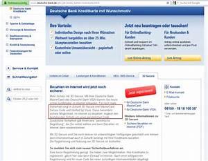 Commerzbank Rechnung Online : kreditkartenzahlungen im internet sicherer machen tipps tricks kniffe ~ Themetempest.com Abrechnung