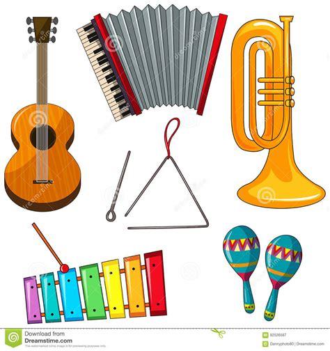 types of instruments worksheet ixiplay free resume sles