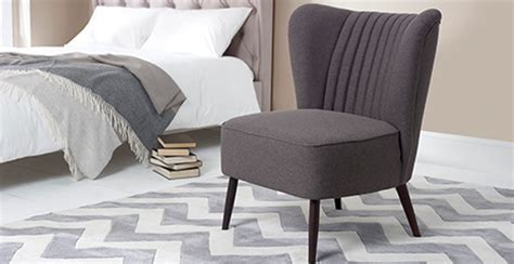 bedroom chairs accent chairs small chairs upholstered