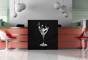 Wand Glas Küche : sch ne k che glas wandtattoo wandtattoos und wandaufkleber im online shop bestellen wand tattoo ~ Sanjose-hotels-ca.com Haus und Dekorationen
