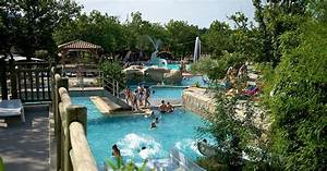 camping ardeche avec piscine parc aquatique piscine With camping en ardeche avec piscine couverte