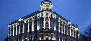 The Best Poland Luxury Hotels by LuxuryHotelExperts.com