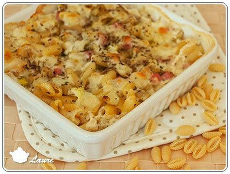 cuisine courgettes gratin gratin de pâtes aux courgettes et à la mozzarella cuisine les pâtes cuisine