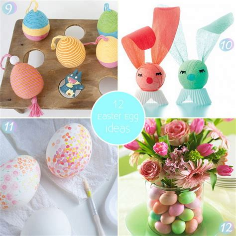 easter egg designs ideas easter egg decorating ideas easter egg crafts family holiday net guide to family holidays on