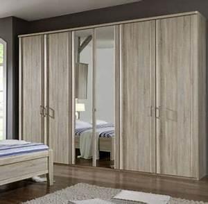 Buy Wiemann Luxor 34 Bed Online CFS UK