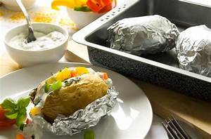 STOP: Don't Throw Away That Aluminum Foil! - Who's Green?