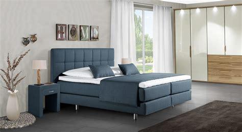 schlafzimmer komplett günstig mit boxspringbett komplett schlafzimmer in italienischem design bologna
