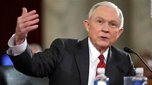 Grassley denies calls for Sessions to testify on Russian ...