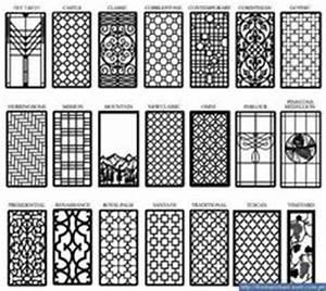 Grille Metal Decorative : 1000 images about art wrought iron grille work on pinterest wrought iron iron front door ~ Teatrodelosmanantiales.com Idées de Décoration