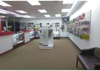 cell phone repair  houston tx expert