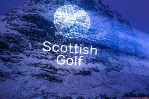 Scotland is only country in UK and Ireland to escape golf ...