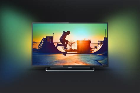 philips pus  tv review trusted reviews