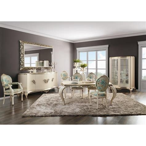 salle a manger de luxe 100 images table de salle a manger design 3 manger grise modele