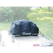 Reese Carry Power Hammock Cargo Net by Reese Towpower Car Top Weather Resistant Bag Walmart