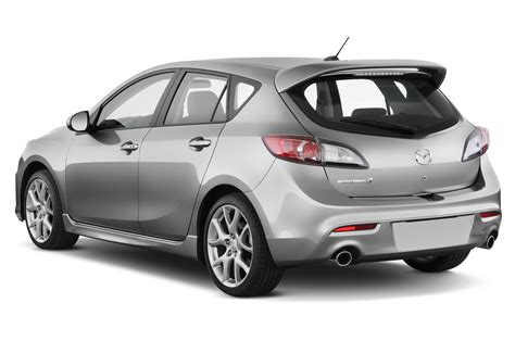 zoom 3 mazda 2010 mazda 3 vs mazdaspeed 3 mazda sports hatchback