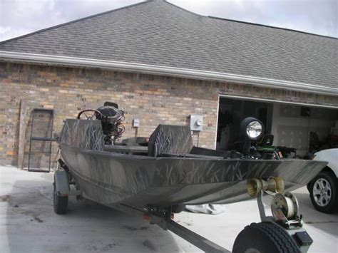 Prodrive Boat Paint by Prodrive Boat For Sale