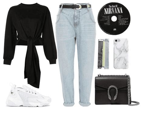 shoplook io outfit