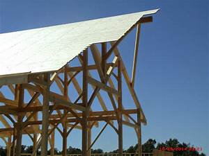 horse barn construction contractors in south carolina With barn salvage companies
