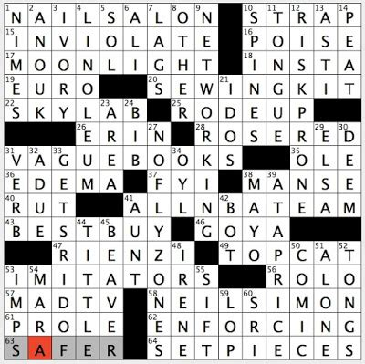 actress kate crossword rex parker does the nyt crossword puzzle