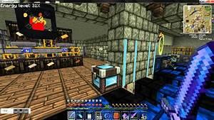John 2 0 Minecraft : john smiths texture pack for modded minecraft direwolf20 ftb pack youtube ~ Medecine-chirurgie-esthetiques.com Avis de Voitures