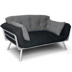 wow only 200 for this futon at walmart for the home