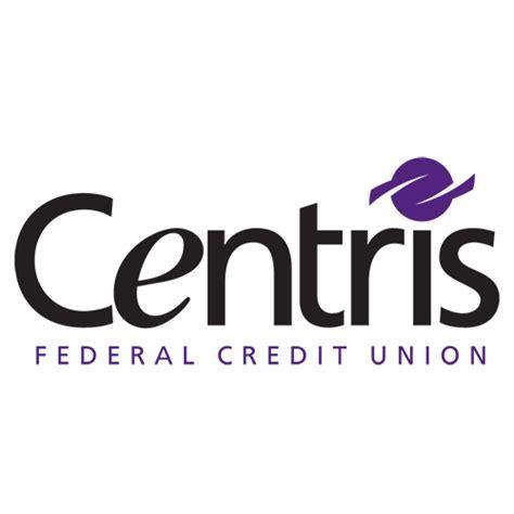Centris Logos