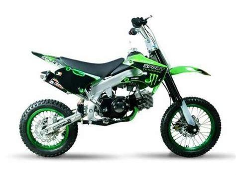 50cc motocross bike kawasaki 50cc dirt bikes pinterest
