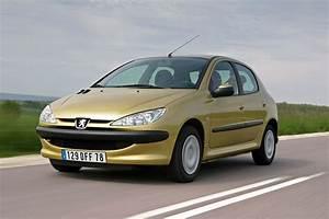Peugeot France Occasion : assurance peugeot 206 assurance auto ~ Maxctalentgroup.com Avis de Voitures